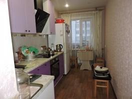 5-комнатная квартира, 101.4  м², 1/9 этаж