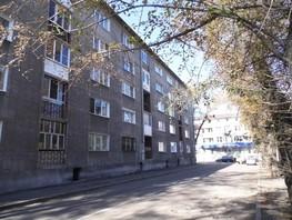 1-комнатная квартира, 112  м², 5/5 этаж