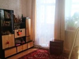 2-комнатная квартира, 57  м², 2/2 этаж