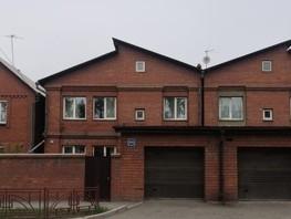 Дом, 309  м², 2 этажа, участок 2 сот.