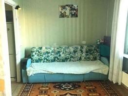 1-комнатная квартира, 34.1  м², 4/9 этаж