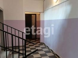 1-комнатная квартира, 33  м², 3/10 этаж