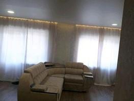 1-комнатная квартира, 41  м², 2/16 этаж