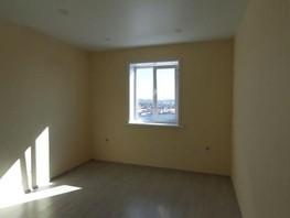 Дом, 75  м², 1 этаж, участок 6 сот.
