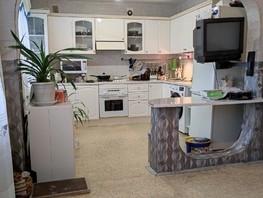 5-комнатная квартира, 100.6  м², 5/6 этаж