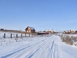 Земельный участок, Г.И.Кирилловой пер