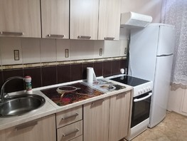 2-комнатная квартира, 56  м², 1/5 этаж
