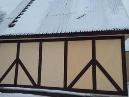 Дача, 120  м², 2 этажа, участок 12.7 сот.