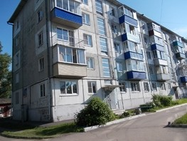 Сдается 1-комнатная квартира Луначарского ул, 31  м², 8000 рублей