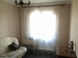 Сдается 1-комнатная квартира Волжская ул, 30  м², 11000 рублей