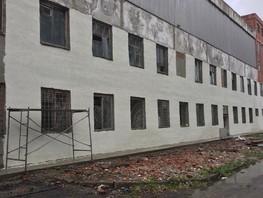 Нежилое, 250  м², 1 этаж, другое