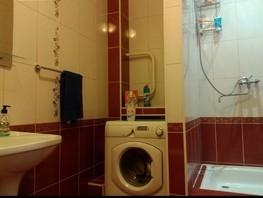 2-комнатная квартира, 56  м², 5/10 этаж