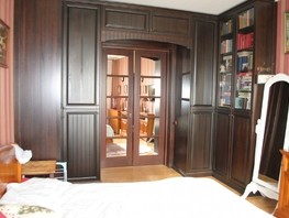 2-комнатная квартира, 60  м², 5/5 этаж