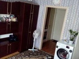 1-комнатная квартира, 19  м², 3/5 этаж