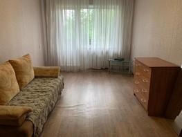 1-комнатная квартира, 30.2  м², 4/5 этаж