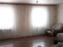 Дом, 150  м², 2 этажа, участок 10 сот.