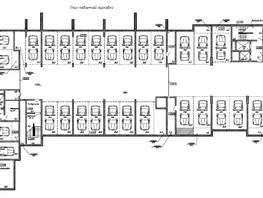 Продается парковка Молодежная ул, 18.8  м², 850000 рублей
