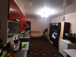 2-комнатная квартира, 35.6  м², 1/10 этаж