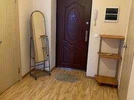 2-комнатная квартира, 55.9  м², 5/12 этаж