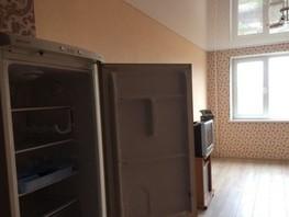 1-комнатная квартира, 23  м², 3/9 этаж