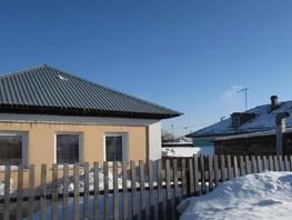 Дом, 50  м², 1 этаж, участок 5 сот.