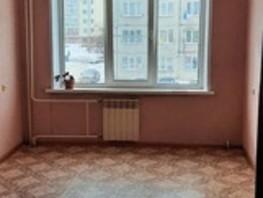 1-комнатная квартира, 23  м², 2/5 этаж