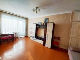 1-комнатная квартира, 31  м², 3/4 этаж