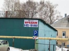 Сдается Готовый бизнес Кузнецкий пр-кт, 264  м², 52800 рублей