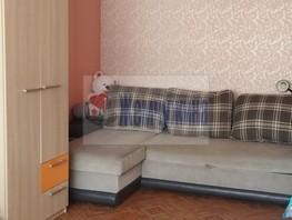 2-комнатная квартира, 49.6  м², 3/5 этаж
