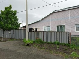 Продается Дом Молодежная ул, 67.4  м², участок 10 сот., 1700000 рублей