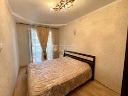 Продается 3-комнатная квартира Ленина пр-кт, 68  м², 4580000 рублей