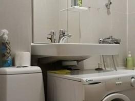 Снять однокомнатную квартиру Ленина (Горняк) тер, 31  м², 1500 рублей