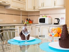 Снять однокомнатную квартиру Притомский пр-кт, 55  м², 2000 рублей