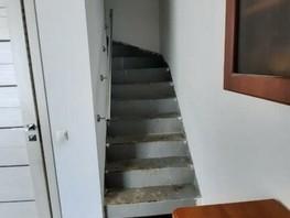 Продается Дом Кедровый б-р, 81  м², участок 100 сот., 6900000 рублей