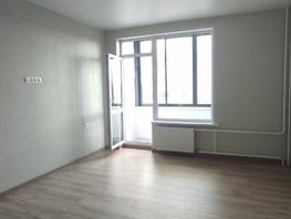 Продается 1-комнатная квартира Веры Волошиной ул, 40.3  м², 3900000 рублей