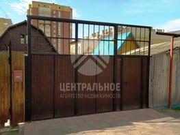 Дом, 80  м², 2 этажа, участок 2.5 сот.