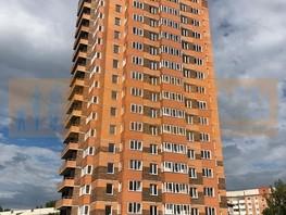 2-комнатная квартира, 38  м², 9/16 этаж