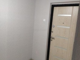 2-комнатная квартира, 58  м², 2/10 этаж