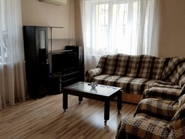 3-комнатная квартира, 100  м², 4/10 этаж