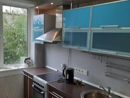 Продается 2-комнатная квартира Широкая ул, 44  м², 3800000 рублей
