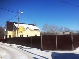 Земельный участок, Сибмисовская ул