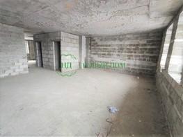2-комнатная квартира, 68.54  м², 9/9 этаж