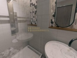 Продается Апартаменты Маршала Жукова ул, 60.89  м², 3166280 рублей