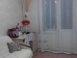 Продается 3-комнатная квартира Краснознаменная ул, 63  м², 4700000 рублей