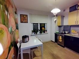 Продается 2-комнатная квартира Батумская ул, 51.4  м², 2900000 рублей