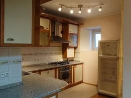 5-комнатная квартира, 150  м², 3/9 этаж