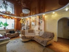 4-комнатная квартира, 77  м², 2/9 этаж