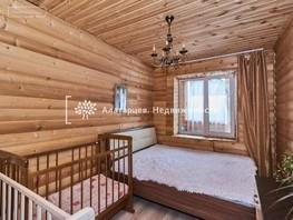 2-комнатная квартира, 59.1  м², 5/10 этаж