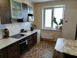 Продается 3-комнатная квартира ЮЖНЫЕ ВОРОТА, Королёва, 4, 80  м², 6100000 рублей