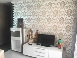 Снять двухкомнатную квартиру Московский тракт, 60  м², 26000 рублей